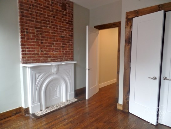 Red Hook 3br Dplx W/ Outdoor Space 1l, Red Hook, NY - USA (photo 2)