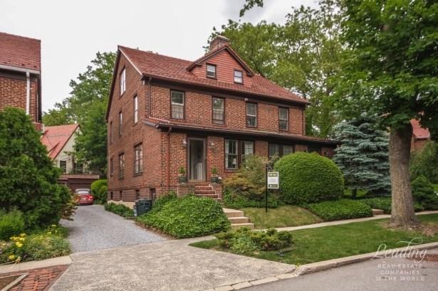 75 -59 Kessel Street, Forest Hills, NY - USA (photo 2)
