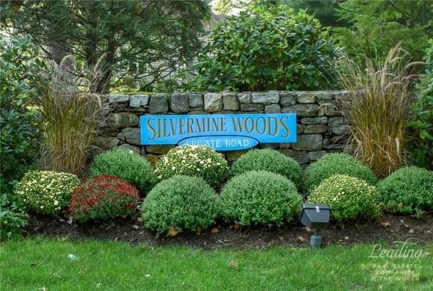 17 Silvermine Woods, Wilton, CT - USA (photo 2)