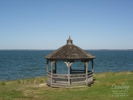 Noyac, Bay Point, NY - USA (photo 3)