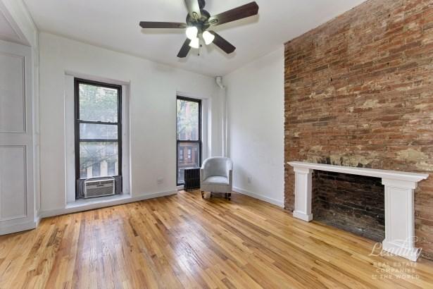 412 East 9th Street 5 5, New York, NY - USA (photo 2)