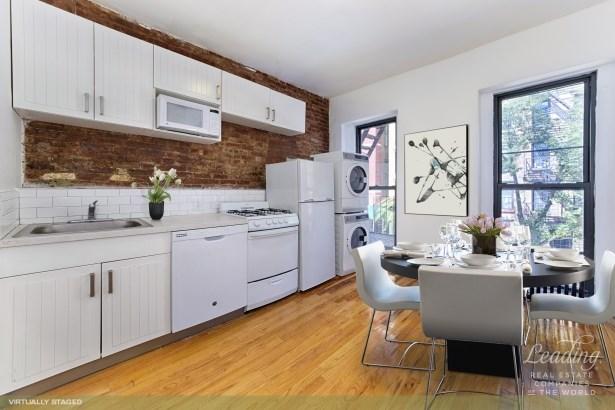 412 East 9th Street 5 5, New York, NY - USA (photo 3)