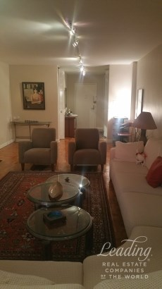 102 -10 66th Road 11d 11d, Forest Hills, NY - USA (photo 2)