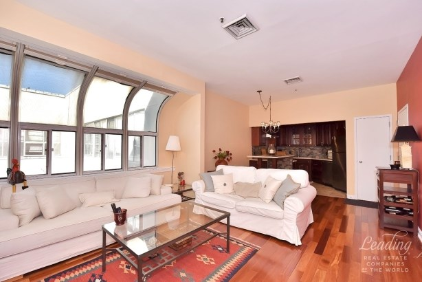 223 Bloomfield St Phe Phe, Hoboken, NJ - USA (photo 2)