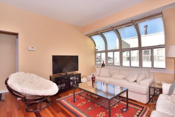 223 Bloomfield St Phe Phe, Hoboken, NJ - USA (photo 3)