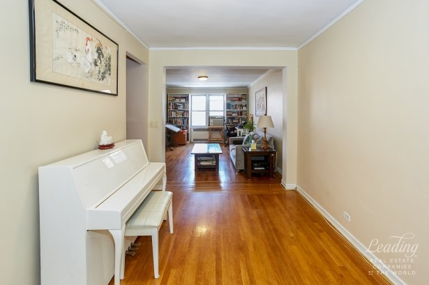 110 -34 73 Road 5a 5a, Forest Hills, NY - USA (photo 2)