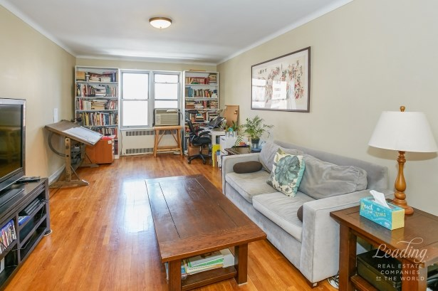 110 -34 73 Road 5a 5a, Forest Hills, NY - USA (photo 5)