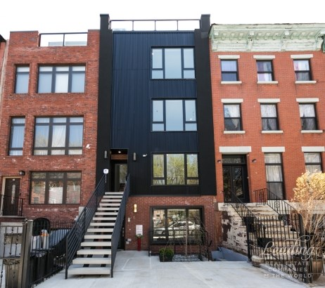 Eldert Street 1, Bushwick, NY - USA (photo 5)