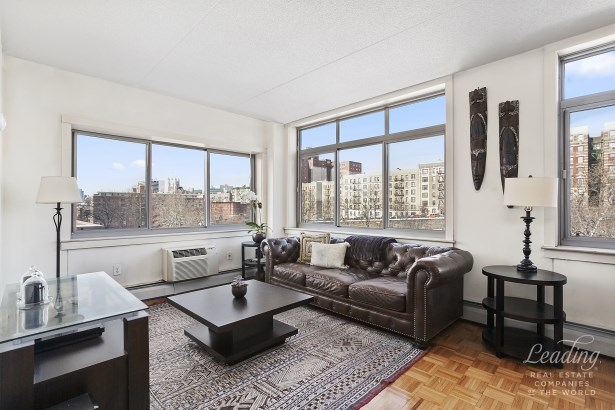 102 Bradhurst Avenue 801 801, New York, NY - USA (photo 1)