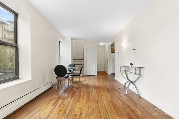 231 West 148th Street 2n, New York, NY - USA (photo 2)