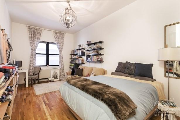 56 Court St 5c 5c, Downtown Brooklyn, NY - USA (photo 2)
