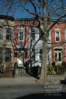 171 Lefferts Avenue, Brooklyn, NY - USA (photo 1)
