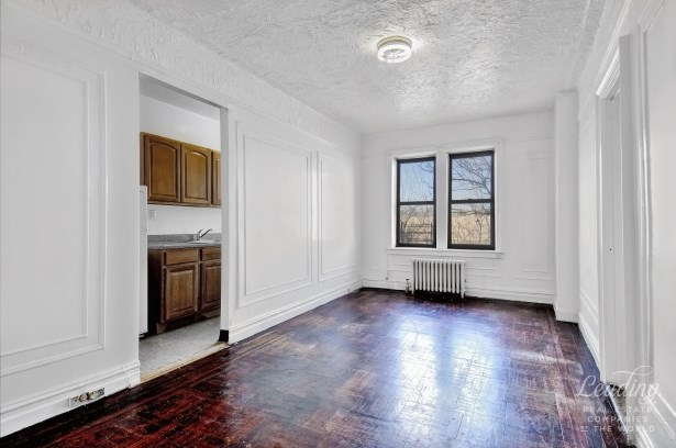 1015 Summit Avenue 3a, Bronx, NY - USA (photo 1)