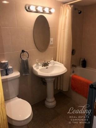 3 Bd/2 Bath With Deck In Carroll Gardens 3d, Carroll Gardens, NY - USA (photo 2)