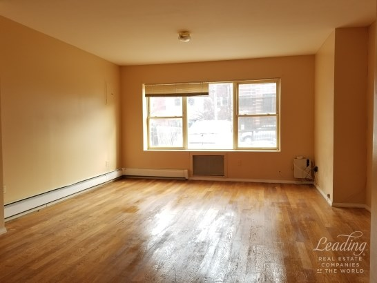 503 Maple Street 1a, Flatbush, NY - USA (photo 1)