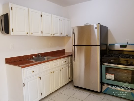 503 Maple Street 1a, Flatbush, NY - USA (photo 3)