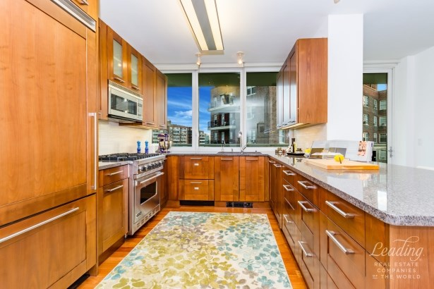 640 West 237th Street 9b 9b, Riverdale, NY - USA (photo 5)