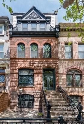 575 Macon Street, Brooklyn, NY - USA (photo 1)