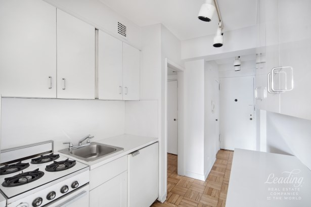 57 Montague Street 7f 7f, Brooklyn Heights, NY - USA (photo 4)