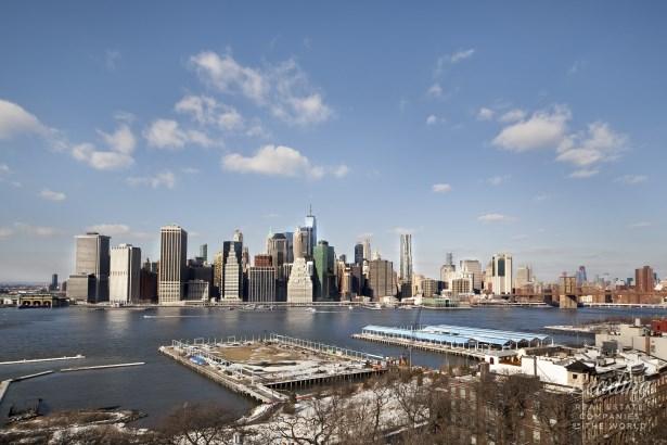 57 Montague Street 7f 7f, Brooklyn Heights, NY - USA (photo 5)