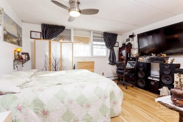 123 Sunset Boulevard 10123 10123, Bronx, NY - USA (photo 2)