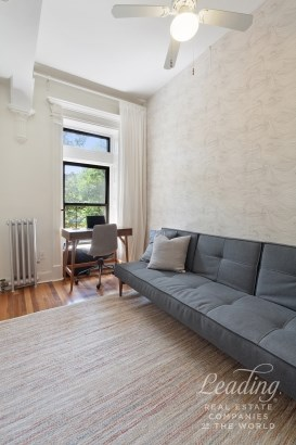 1239 Dean Street 2, Crown Heights, NY - USA (photo 5)