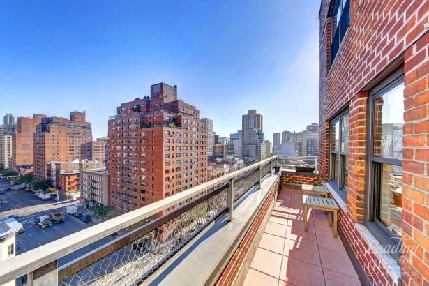 330 Third Avenue 14c 14c, New York, NY - USA (photo 5)