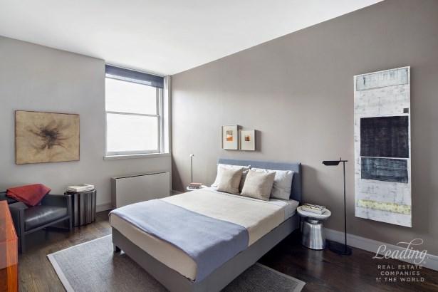 150 Nassau Street 6g 6g, New York, NY - USA (photo 3)