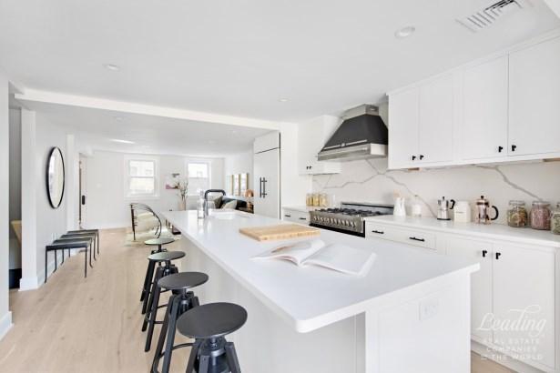 343 Prospect Avenue, Park Slope, NY - USA (photo 3)