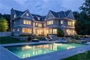 14 Charcoal Hill Road, Westport, CT - USA (photo 1)