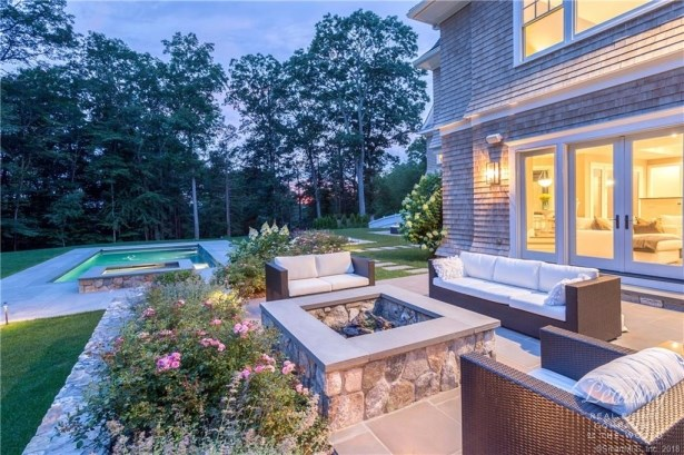 14 Charcoal Hill Road, Westport, CT - USA (photo 5)