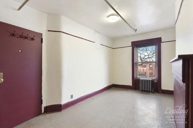 593 Hancock Street, Brooklyn, NY - USA (photo 3)