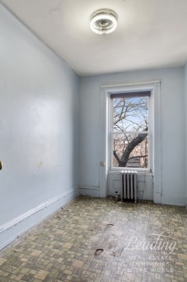 593 Hancock Street, Brooklyn, NY - USA (photo 4)
