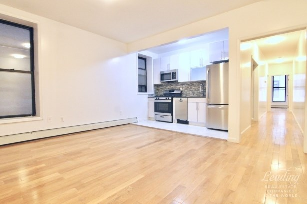 1644 Madison Avenue 1r 1r, New York, NY - USA (photo 3)