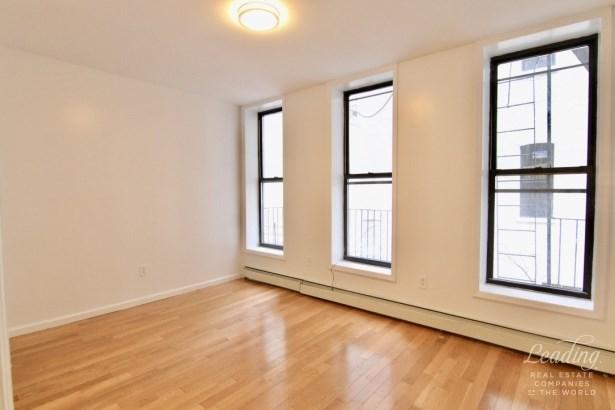 1644 Madison Avenue 1r 1r, New York, NY - USA (photo 5)