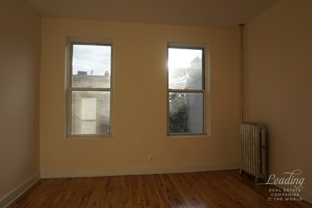 95 Kingston Ave 3l 3l, Crown Heights, NY - USA (photo 3)