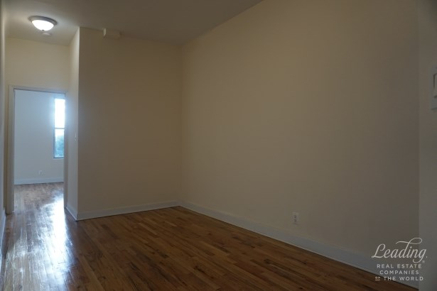 95 Kingston Ave 3l 3l, Crown Heights, NY - USA (photo 4)
