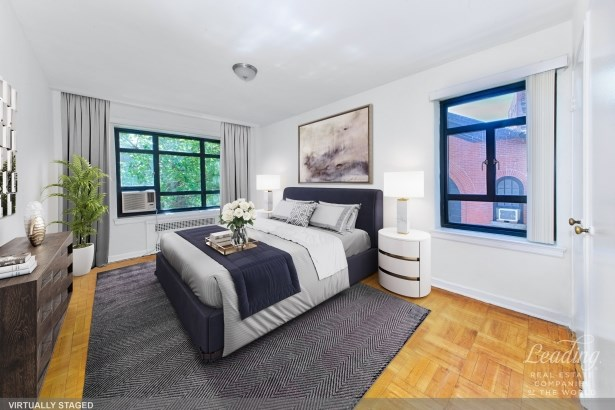100 Remsen Street 2f, Brooklyn Heights, NY - USA (photo 4)