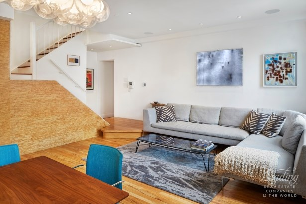 407 East 12th Street 4rne 4rne, New York, NY - USA (photo 2)
