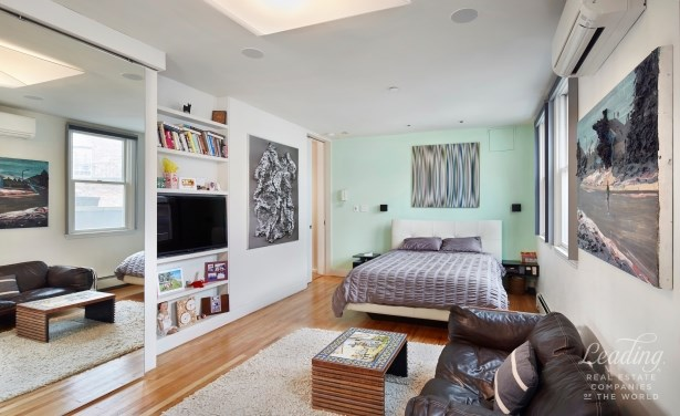 407 East 12th Street 4rne 4rne, New York, NY - USA (photo 4)