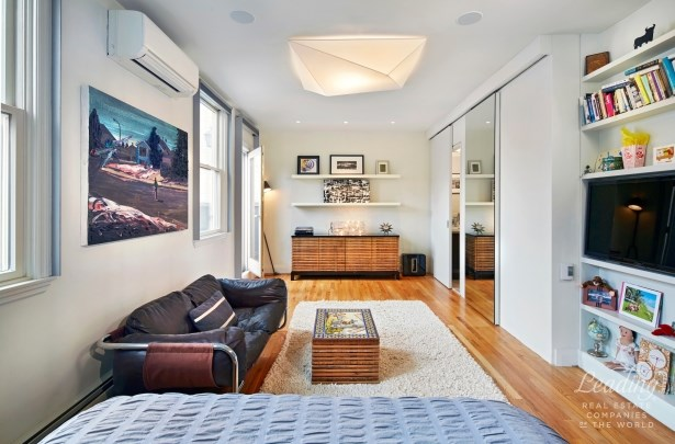 407 East 12th Street 4rne 4rne, New York, NY - USA (photo 5)
