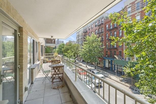 525 East 11th Street 3c, New York, NY - USA (photo 1)