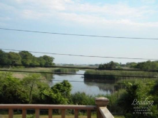 Wh South, Westhampton, NY - USA (photo 3)