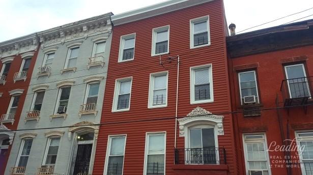10 -39 51st Avenue A A, Long Island City, NY - USA (photo 1)