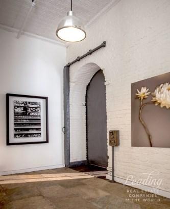 A Soho Original 3, New York, NY - USA (photo 3)