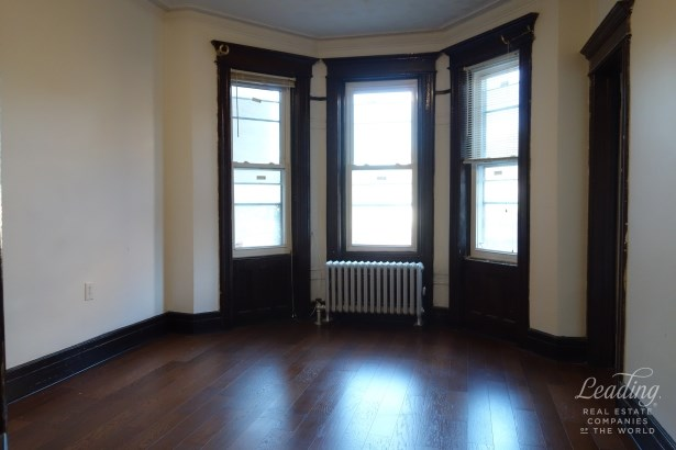 Renovated 3 Bedroom With Old Charm 2, Flatbush, NY - USA (photo 1)
