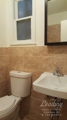 Renovated 3 Bedroom With Old Charm 2, Flatbush, NY - USA (photo 5)