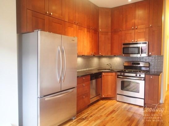 59 Clifton Place 1r 1r, Clinton Hill, NY - USA (photo 3)