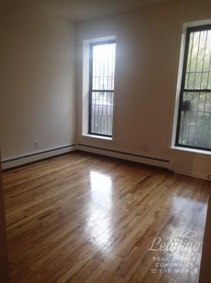 59 Clifton Place 1r 1r, Clinton Hill, NY - USA (photo 4)