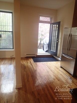 59 Clifton Place 1r 1r, Clinton Hill, NY - USA (photo 5)